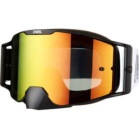 O'Neal B-30 Goggles Reseda black/white